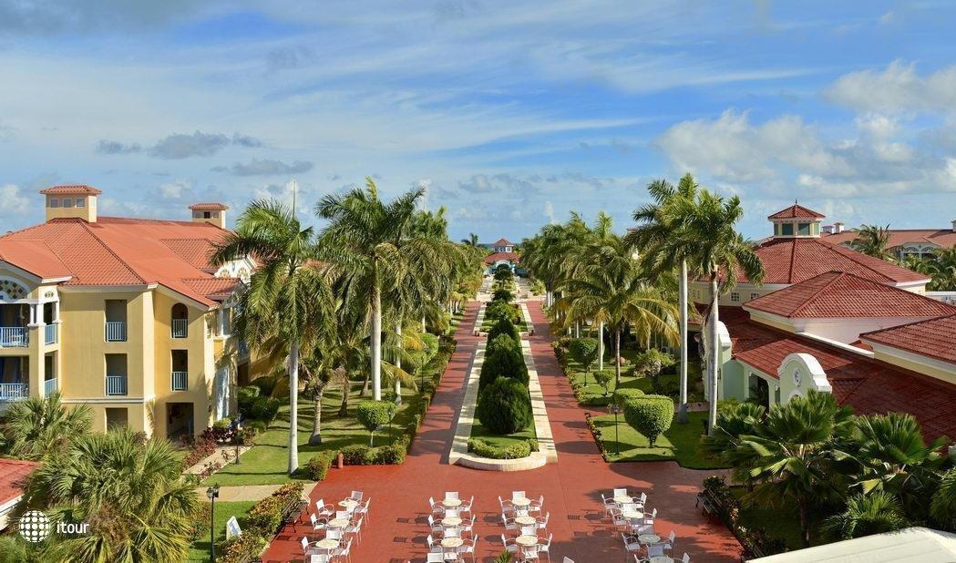 Playa Alameda 6
