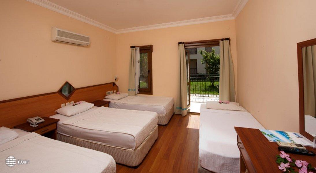 Liberty Hotels Hisaronu 7