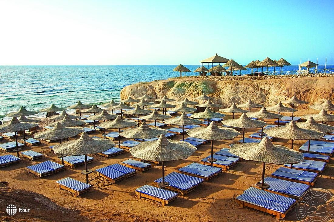 Otium Hotel Amphoras Sharm (ex. Shores Amphoras) 3