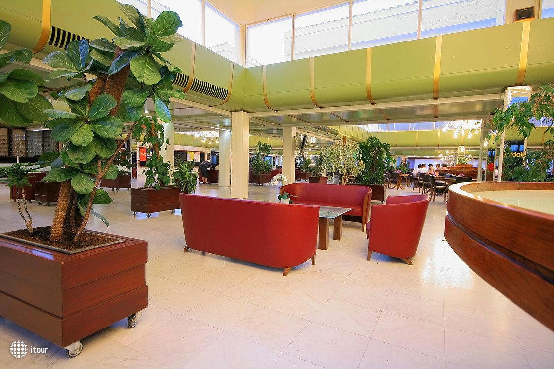 Medena Hotel 6