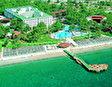 Mirada Del Mar