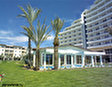 Barut Hotels Lara Resort Suites