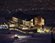Sway Hotels (ex. Xanadu Snow