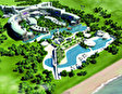 Cornelia Diamond Golf Resort &