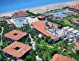 Club Ali Bey Manavgat