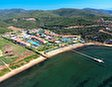 Aqua Fantasy Aquapark Hotel &