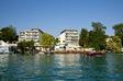 My Lake Hotel & Spa