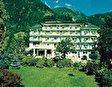 Astoria Hotel Bad Hofgastein