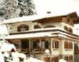 Bergheim Haus Pension