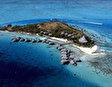Sofitel Motu Bora Bora