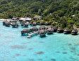 Sofitel Bora Bora Beach Resort