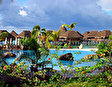 Hilton Moorea Lagoon Resort &