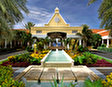 Curacao Marriott Beach Resort &