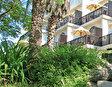 Palm Tree Court Jebel Ali