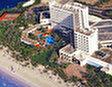 Kempinski Ajman Hotel & Resort