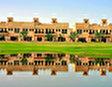 Al Hamra Village Golf &