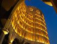 Al Hamra Fort Hotel &