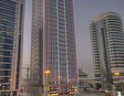 City Tower Hotel