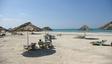 Um Al Quwain Beach Hotel