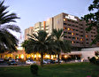 Muscat Intercontinental