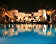 Sohar Beach Hotel