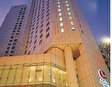 Novotel Century Hong Kong Hotel