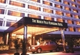 The Marco Polo Hongkong