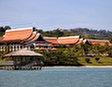 The Westin Langkawi Resort &