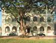 Amangalla Hotel
