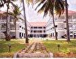 Maravilla Resort
