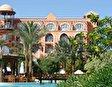 Grand Resort Hurghada
