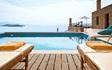 Golden King Resort