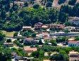 Minas Studios