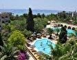 Mediterranee Thalasso & Golf (ex.