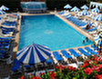 Http://webadmin.itour.ru/hotel/32386/edit+