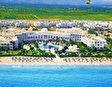 Golden Tulip Mahdia Palace Resort