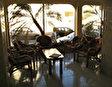 Qawra Inn Hotel