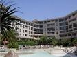 Pierre & Vacances Cannes Beach