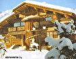 ...2013, шале лыжные курорты франции, biarritz chalet for sale, chalet.
