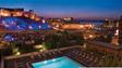Hotel Radisson Blu Marseille Vieux