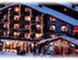 Hotel Mont-vallon