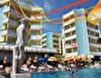 Grand Hotel Luxor