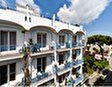 Bristol Hotel Ischia