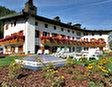 Des Alpes Hotel Selva Gardena