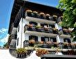 Nazionale Hotel Bormio