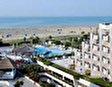Savoy Beach