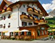 Ciasa Soleil Hotel Alta Badia