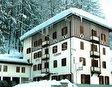 Europa Hotel Pejo Terme