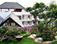 Phala Cliff Beach Resort