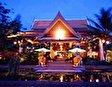 Anantara Resort & Spa Hua